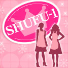shufu1_eye.jpg